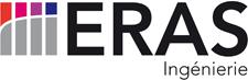 Eras Logo