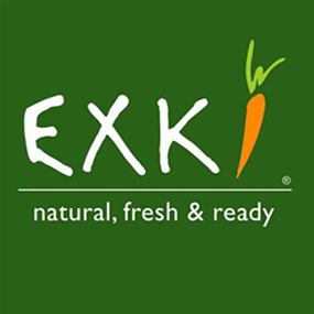 Exki Logo
