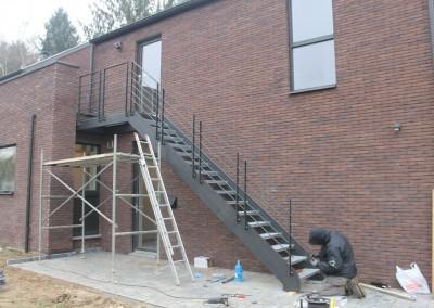 Escaliers1
