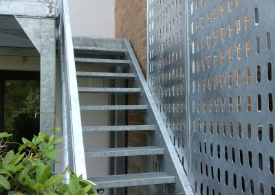 Escaliers12