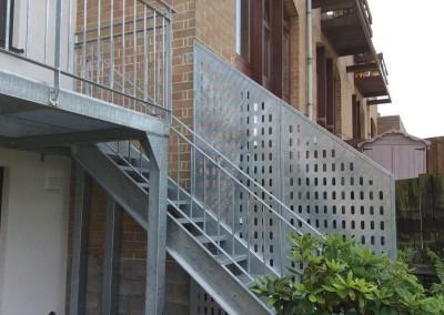 Escaliers13