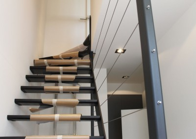 Escaliers6