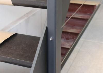 Escaliers8