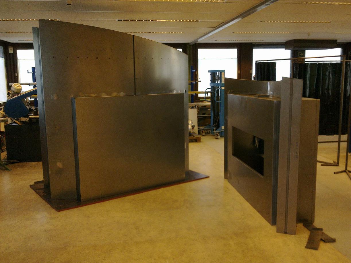 Mobilier design mtts concept for Tel meubles concept