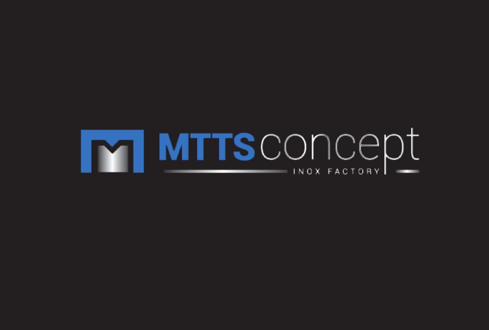Nouveau site, nouveau logo pour 2016