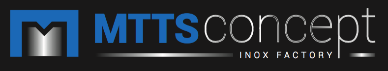 MTTS Concept